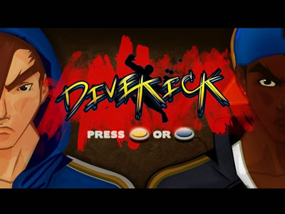 divekick.jpg