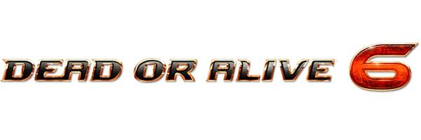 doa6_logo.jpg