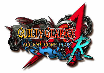 ggxxac+r.jpg