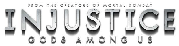 injustice_logo.jpg