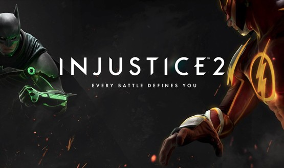 injustice2_logo.jpg
