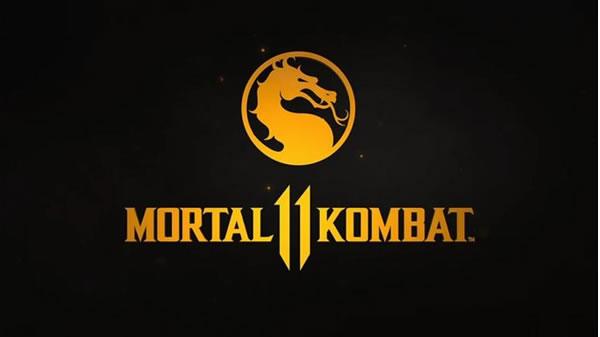 mk11_logo.jpg