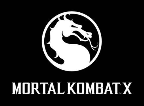 mkx_logo.jpg