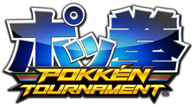 pokken_logo.jpg
