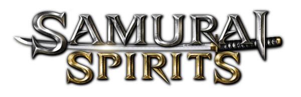 samuraispirits_logo.jpg
