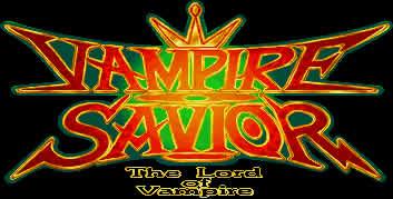 vampire_savior_logo.jpg