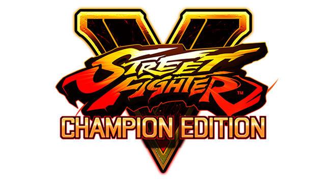 sf5ce_logo.jpg