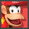 diddy.png