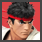 ryu.png