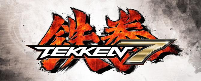 tk7_logo.jpg