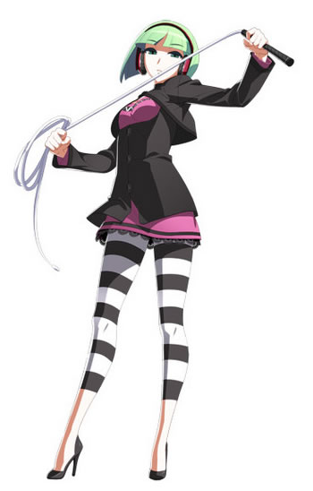 new_phonon.jpg