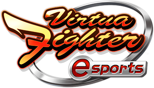vfes_logo.jpg