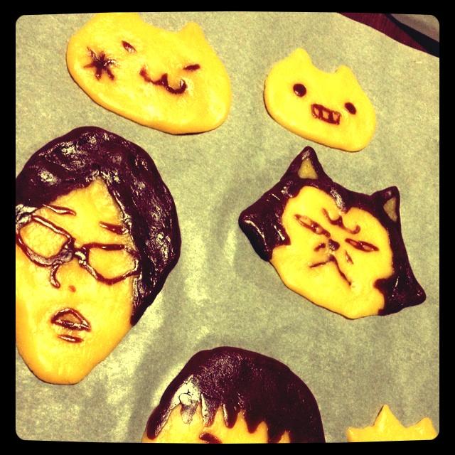 kuramochiyuka_cookie.jpg