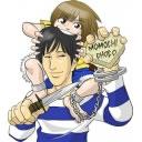momochi_and_choco_niconama.jpg