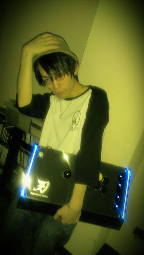 kazunoko_with_yaiba.jpg