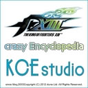 kce_studio.jpg