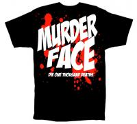 murderface_Tshirt_front.jpg