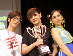 canadacup2012winner.jpg