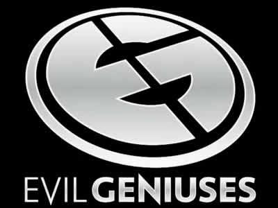 Evil_Geniuses.jpg