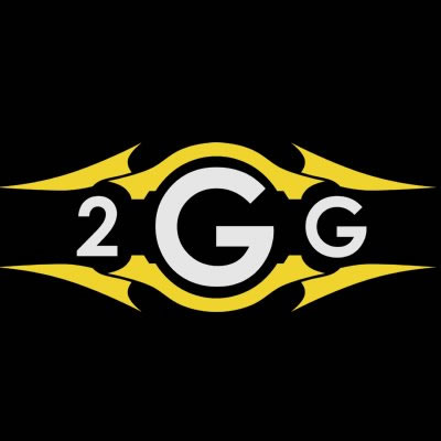 logo_2ggaming.jpg