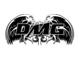 logo_DMG.jpg