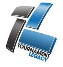 logo_TournamentLegcy.jpg