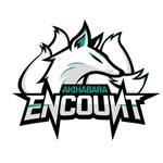 logo_akihabara_encount.jpg