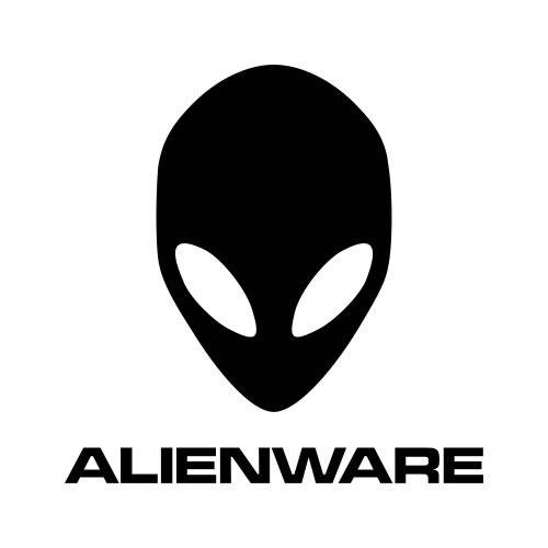 logo_alienware.jpg