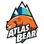 logo_atlas_bear.jpg