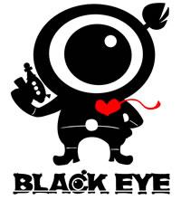logo_blackeye.jpg