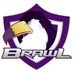 logo_brawl.jpg