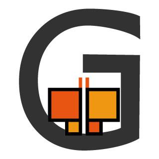 logo_cooas.jpg