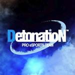 logo_detonation.jpg