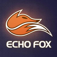 logo_echo_fox.jpg