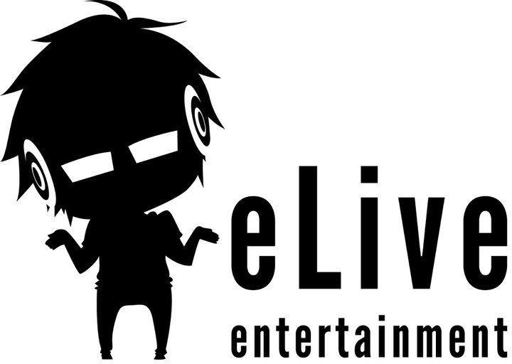 logo_elive.jpg