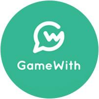 logo_gamewith.jpg