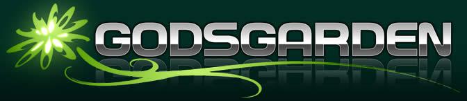 logo_godsgarden.jpg