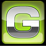 logo_godsgarden_2.jpg
