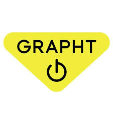 logo_grapht.jpg