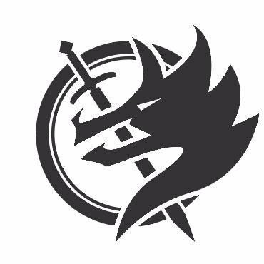 logo_igs_fukuoka.jpg
