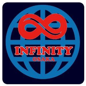 logo_infinity_osaka.jpg