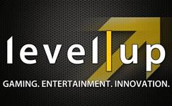 logo_levelup.jpg