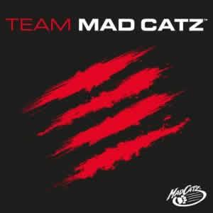 logo_madcatz.jpg