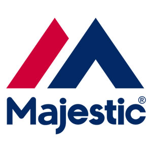 logo_majestic_athletic.jpg