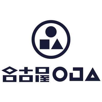 logo_nagoya_oja.jpg