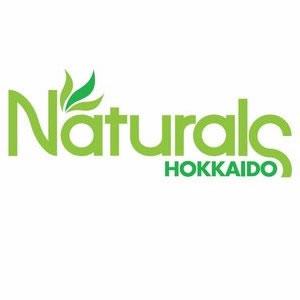 logo_naturals_hokkaido.jpg
