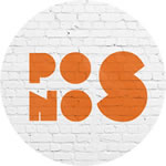 logo_ponos.jpg