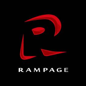 logo_rampage.jpg