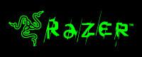 logo_razer.jpg
