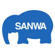 logo_sanwa.jpg
